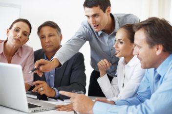 servicios-salesconsulting-1