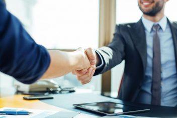 servicios-salesconsulting-5