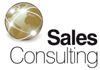 Sales Consulting